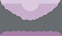 Logopädie und Klangmassage Logo